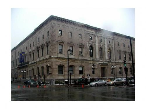 New England Conservatory in 'Best Institute of Music 2013': ranks ?