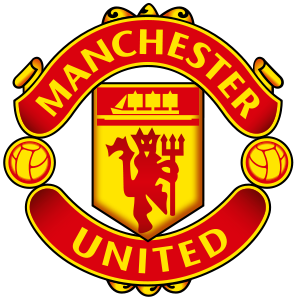 Manchester United F.C. in 'Best Foodball Clubs 2013': ranks ?