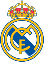 Real Madrid C.F. in 'Best Foodball Clubs 2013': ranks ?