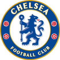 Chelsea F.C. in 'Best Foodball Clubs 2013': ranks ?
