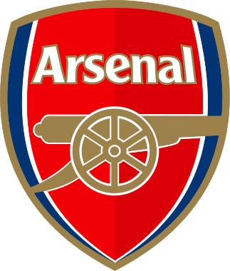 Arsenal F.C. in 'Best Foodball Clubs 2013': ranks ?