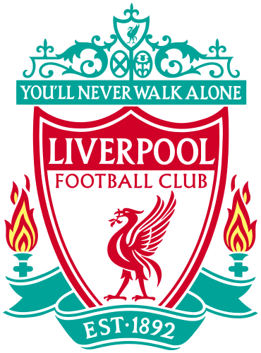 Liverpool F.C. in 'Best Foodball Clubs 2013': ranks ?