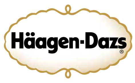 Häagen-Dazs in 'Best Brand of Ice Cream 2013': ranks ?