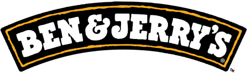 Ben & Jerry's in 'Best Brand of Ice Cream 2013': ranks ?