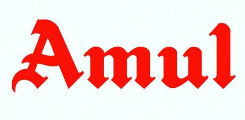 Amul in 'Best Brand of Ice Cream 2013': ranks ?