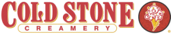 Cold Stone Creamery in 'Best Brand of Ice Cream 2013': ranks ?
