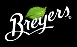 Breyers in 'Best Brand of Ice Cream 2013': ranks ?