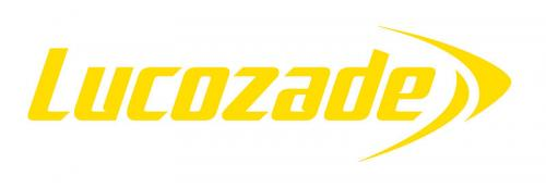 Lucozadein 'Best Brand of Sports Drinks in 2013': ranks ?