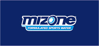Mizonein 'Best Brand of Sports Drinks in 2013': ranks ?