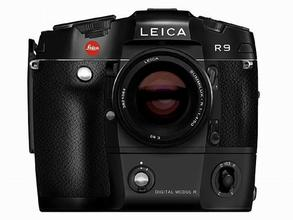 Leica in 'top 10 camera brands in the world 2013': ranks ?