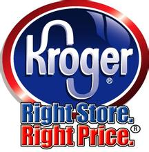 kroger in 'top 10 famous Chain supermarket in the world 2014': ranks 5