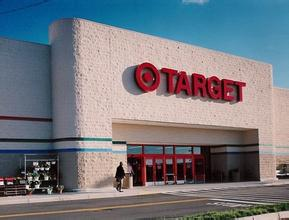 Target in 'top 10 famous Chain supermarket in the world 2014': ranks 6