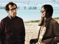 ANNIE HALL in 'top 10 classical Oscar movies ': ranks ?