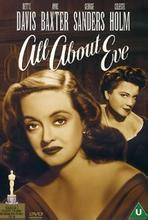 All About Eve in 'top 10 classical Oscar movies ': ranks ?