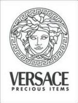 Versace in 'top 10 famous Clothing brand in the world 2014': ranks ?
