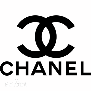 CHANEL in 'top 10 famous leather product brand in the world 2014': ranks ?