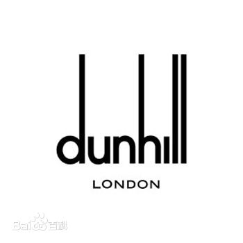 Alfred Dunhill in 'top 10 famous leather product brand in the world 2014': ranks ?