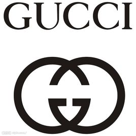 GUCCI in 'top 10 famous leather product brand in the world 2014': ranks ?