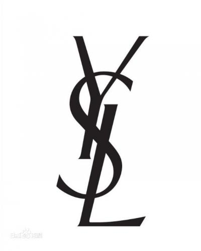 YSL in 'top 10 famous Glasses brand in the world 2014': ranks ?