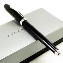 Cross in 'top 10 famous pen brand in the world 2014': ranks ?
