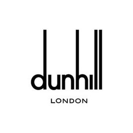 Dunhillin 'top 10 Leather shoes brand in the world': ranks ?