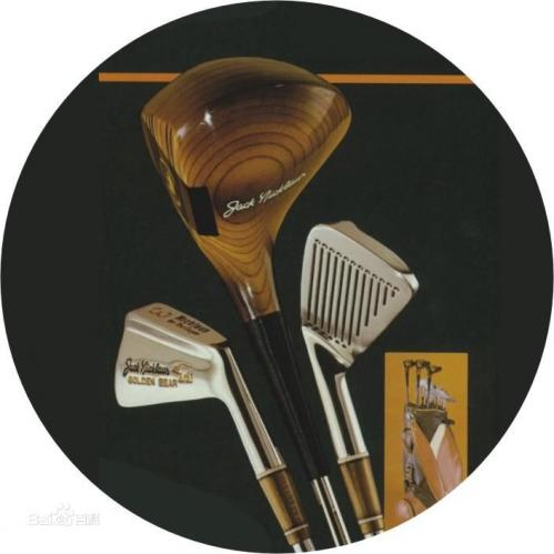MacGregorGOIf in 'top 10 famous golf clubs brand in the world': ranks ?