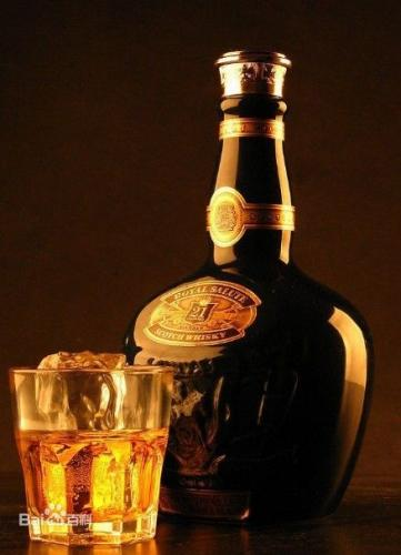 CHIVAS in 'top 10 famous wine brand in the world': ranks ?