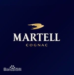 Martell in 'top 10 famous wine brand in the world': ranks ?