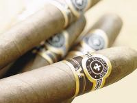 top 10 famous cigar  brand in the world